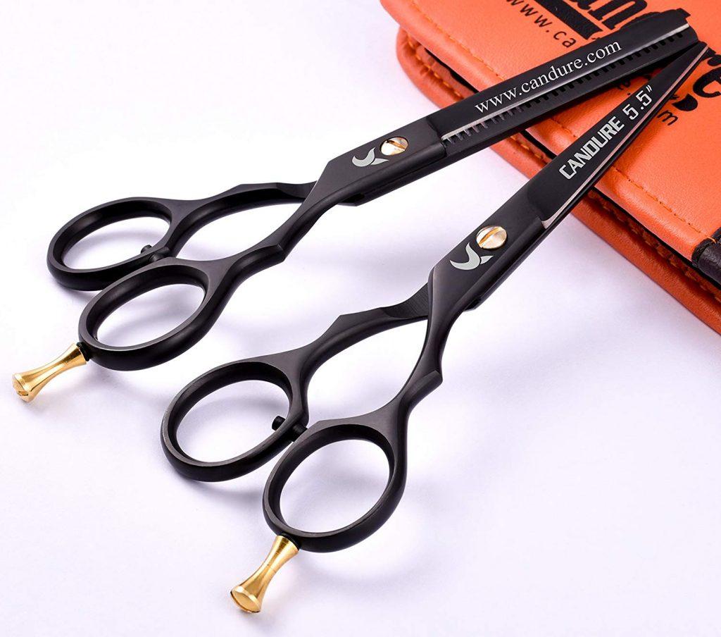 Tijeras peluqueria, tijeras para pelo