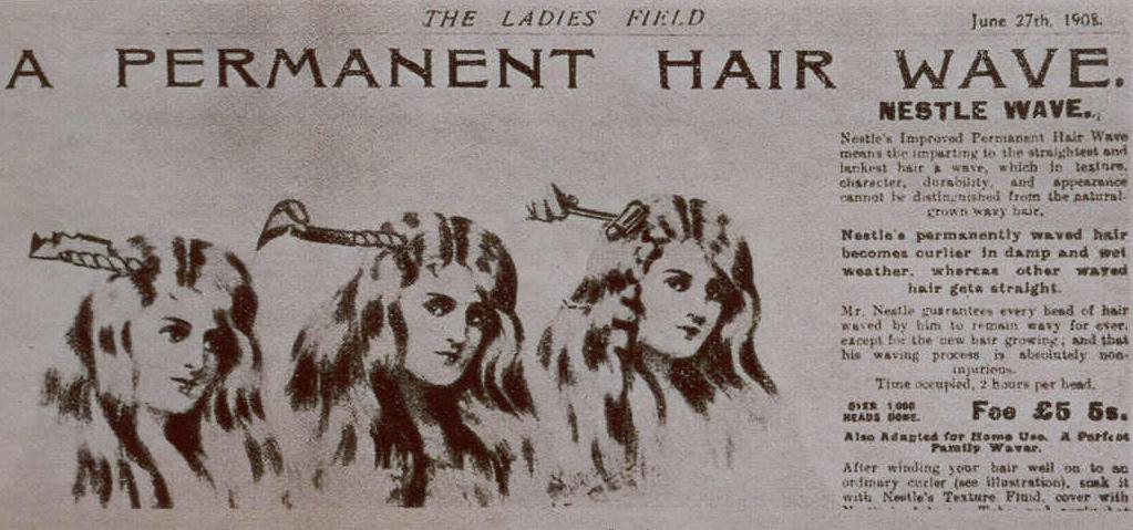 herramienta peluqueria