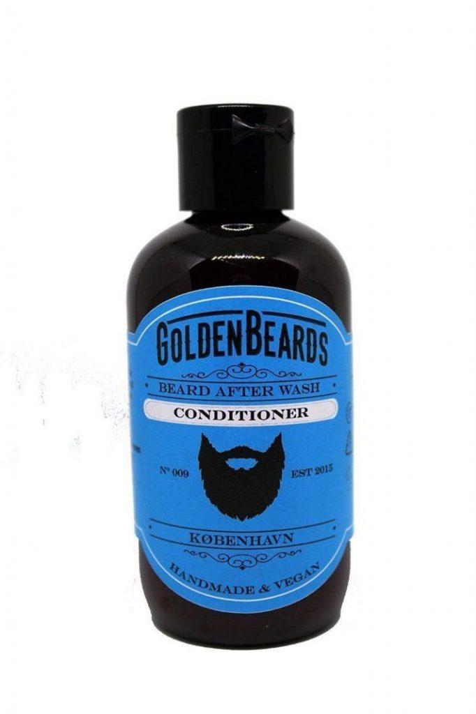 acondicionador barba, barberia