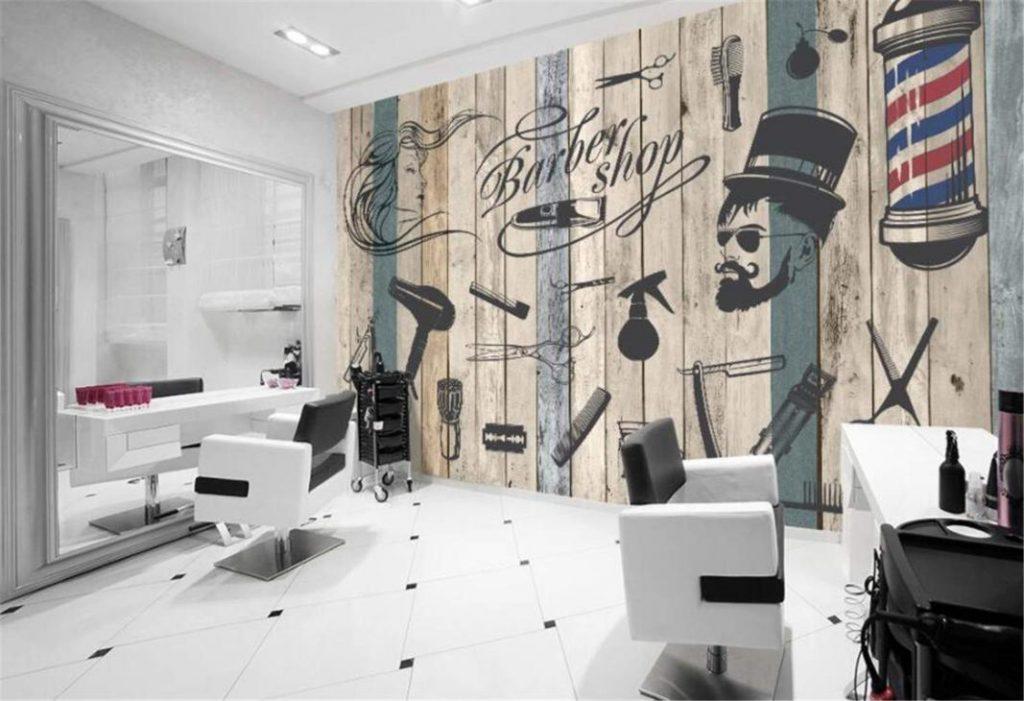 barberia, herramientas de barberia
